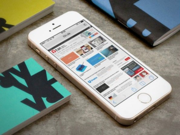 Mockup-Tools: PlaceIt ist der Klassiker. Extrem vielseitig, aber auch extrem teuer. (Foto: PlaceIt)