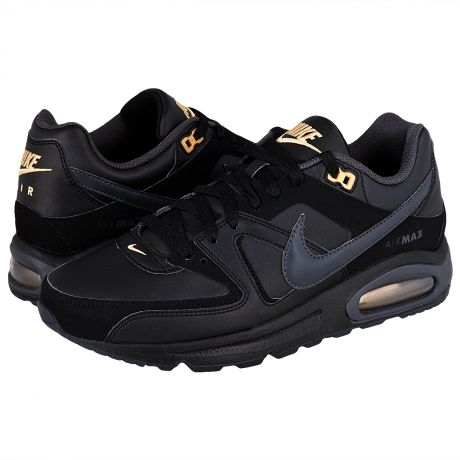 nike-air-max-command-sneakers-black-anthracite-metallic-