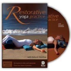 restorative yoga poses  lovetoknow  restorative yoga