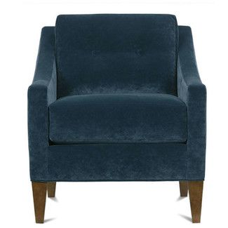 Strong Rowe Furniture Strong Keller Arm Chair With Images Rowe Furniture Living Room Chairs Furniture