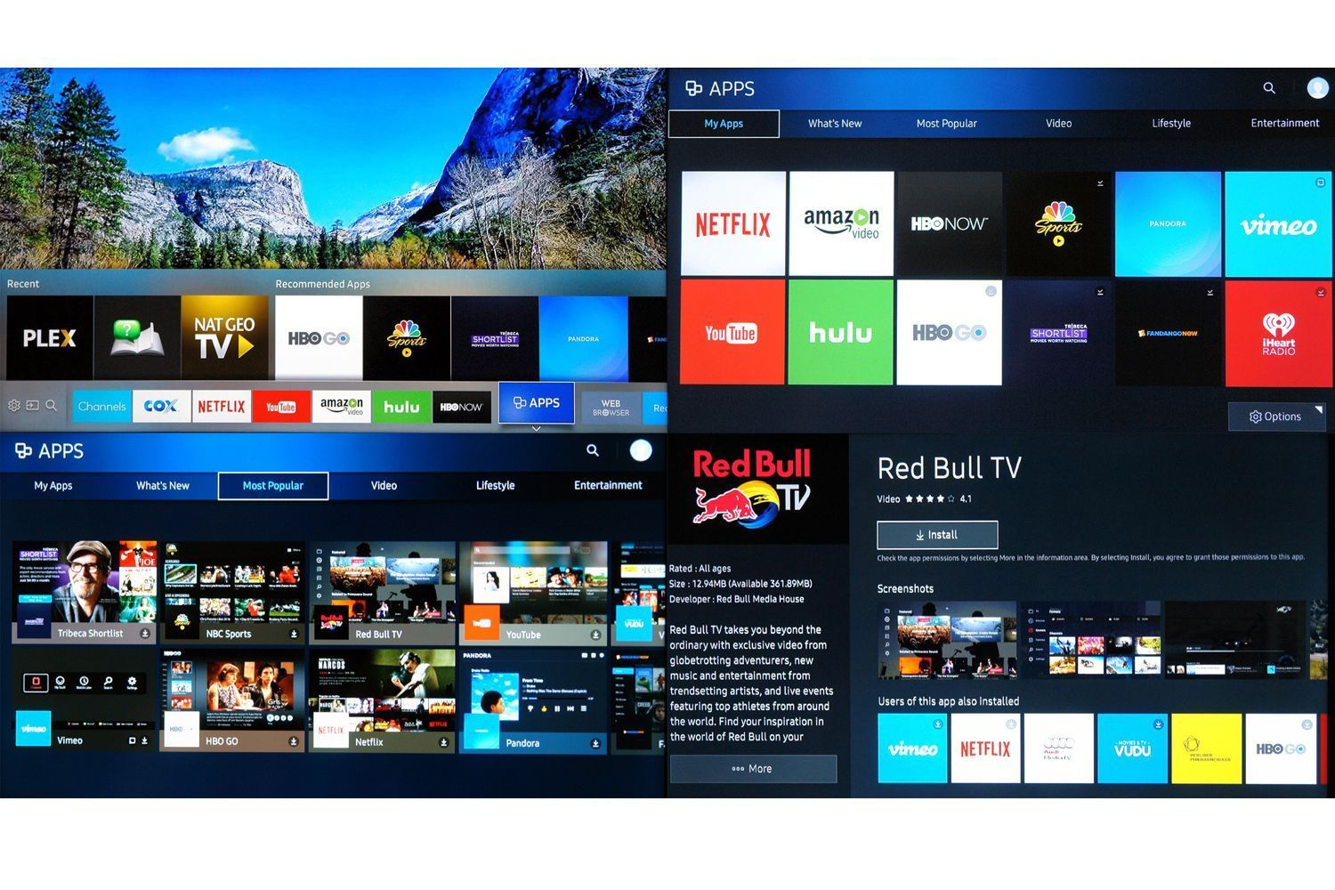 9042475b83866c0041da863b00365555 - How To Get All Channels On Samsung Smart Tv