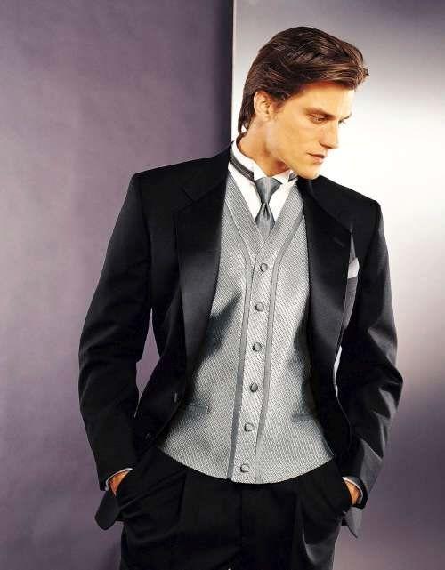 trending wedding suits for men 2014 men pinterest