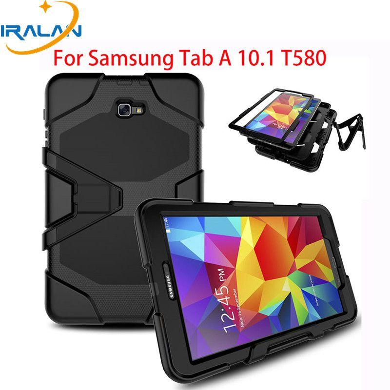 custodia tablet samsung tab a 2018