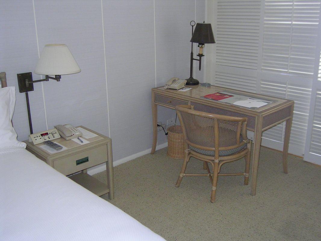 Superior Furniture   Inter Island Hotel Furniture