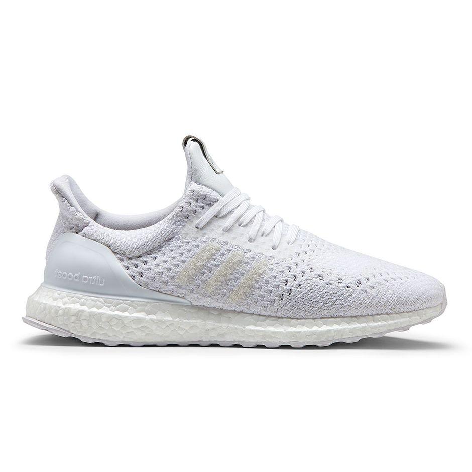 29f23f2252d Release des Invincible x A Ma Maniere x adidas Consortium Sneaker Exchange Ultra  Boost ist am