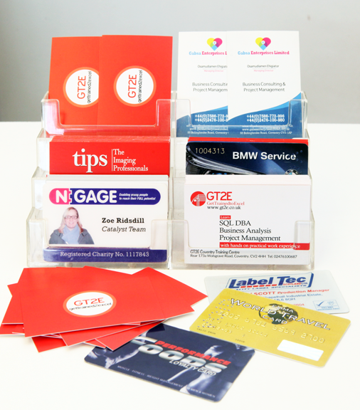Low cost business cards and banner printing by the imaging low cost business cards and banner printing by the imaging professionals free artwork check and colourmoves Choice Image