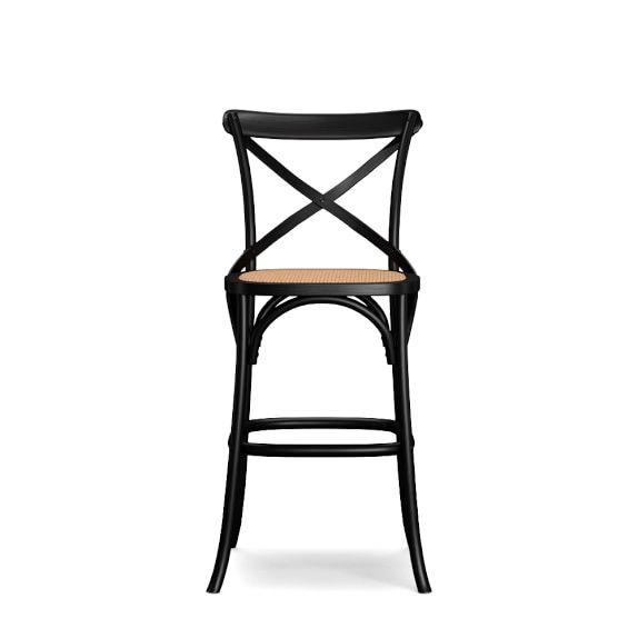 bistro counter stool