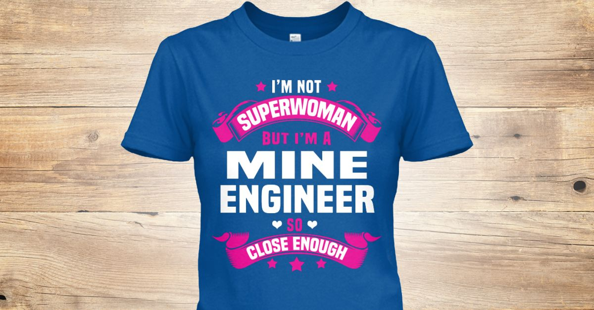 If You Proud Your Job, This Shirt Makes A Great Gift For You And Your Family.  Ugly Sweater  Mine Engineer, Xmas  Mine Engineer Shirts,  Mine Engineer Xmas T Shirts,  Mine Engineer Job Shirts,  Mine Engineer Tees,  Mine Engineer Hoodies,  Mine Engineer Ugly Sweaters,  Mine Engineer Long Sleeve,  Mine Engineer Funny Shirts,  Mine Engineer Mama,  Mine Engineer Boyfriend,  Mine Engineer Girl,  Mine Engineer Guy,  Mine Engineer Lovers,  Mine Engineer Papa,  Mine Engineer Dad,  Mine Engineer…