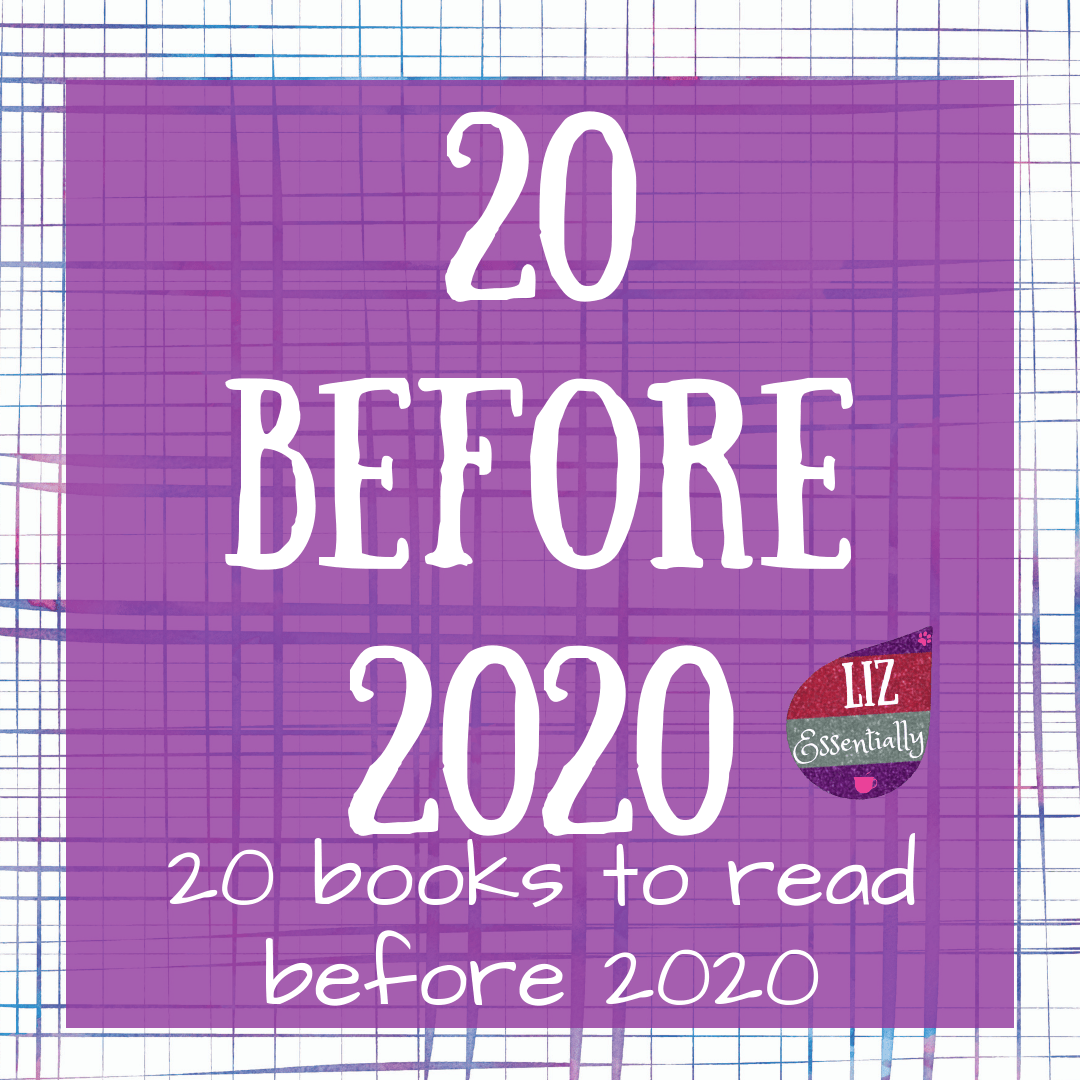 List Of 2020 Books.20 Before 2020 Reading List Self Development Books Books