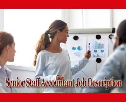 110 Jobs Ideas In 2021 Job Financial Advisors Career Advice