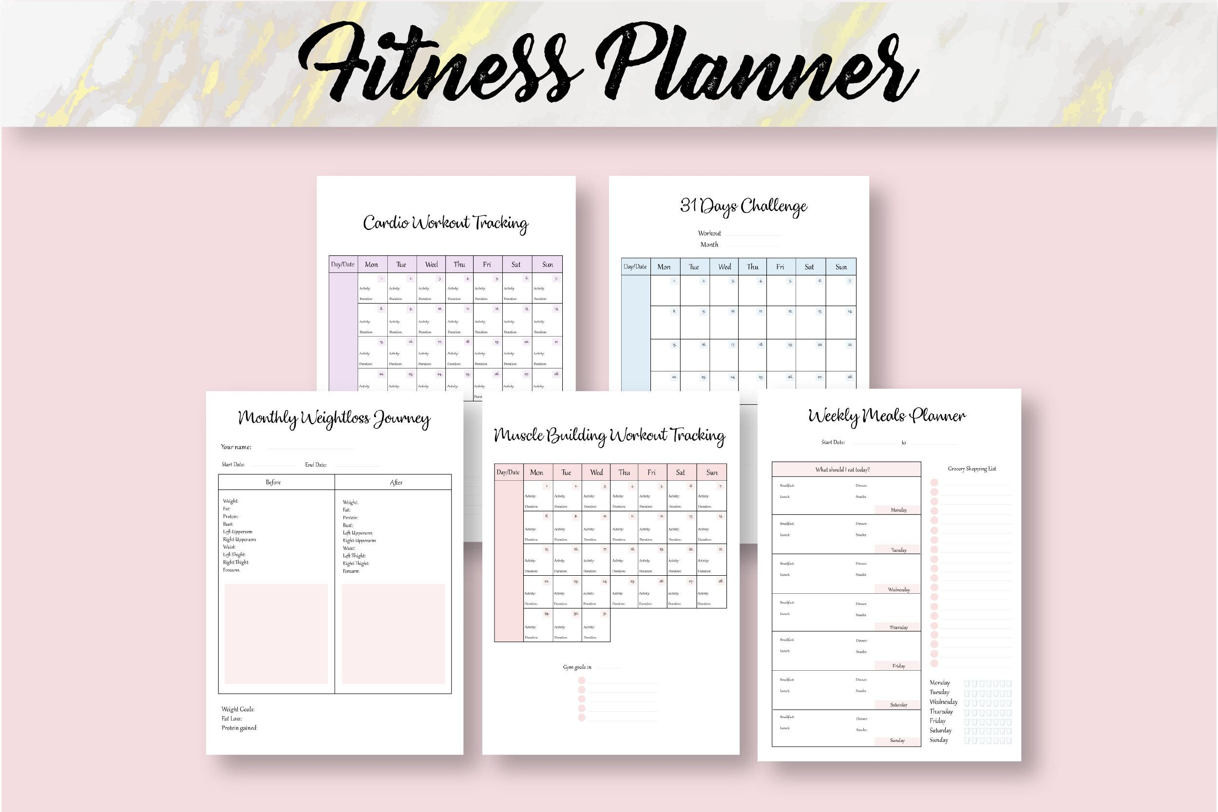 Pin On Pimplanner Shop
