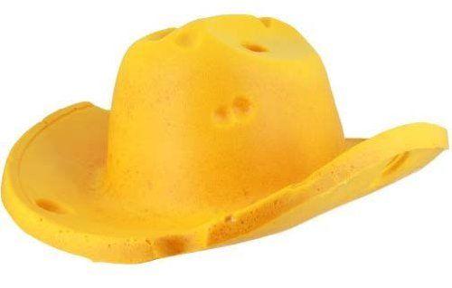 25359123508 Cheese Cowboy Hat - Green Bay Packers (bestseller)
