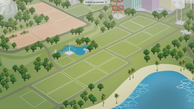 Sims 4 fanmade map belladonna cove by filipesims sims 4 cc sims 4 fanmade map belladonna cove by filipesims gumiabroncs Choice Image