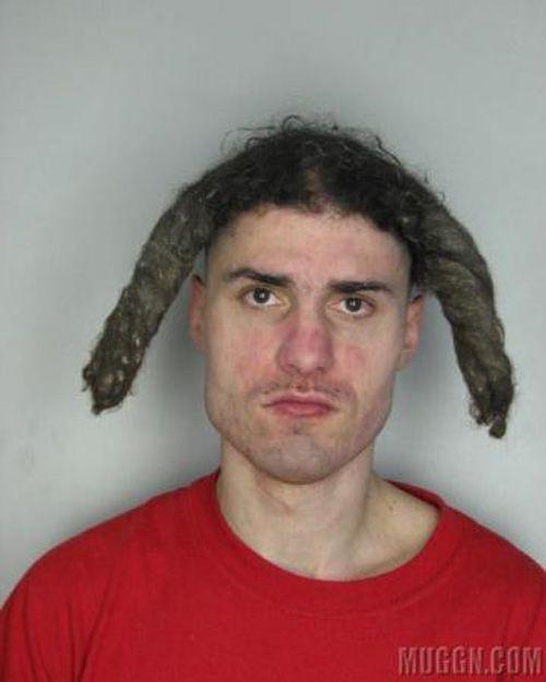shockingly horrible haircuts