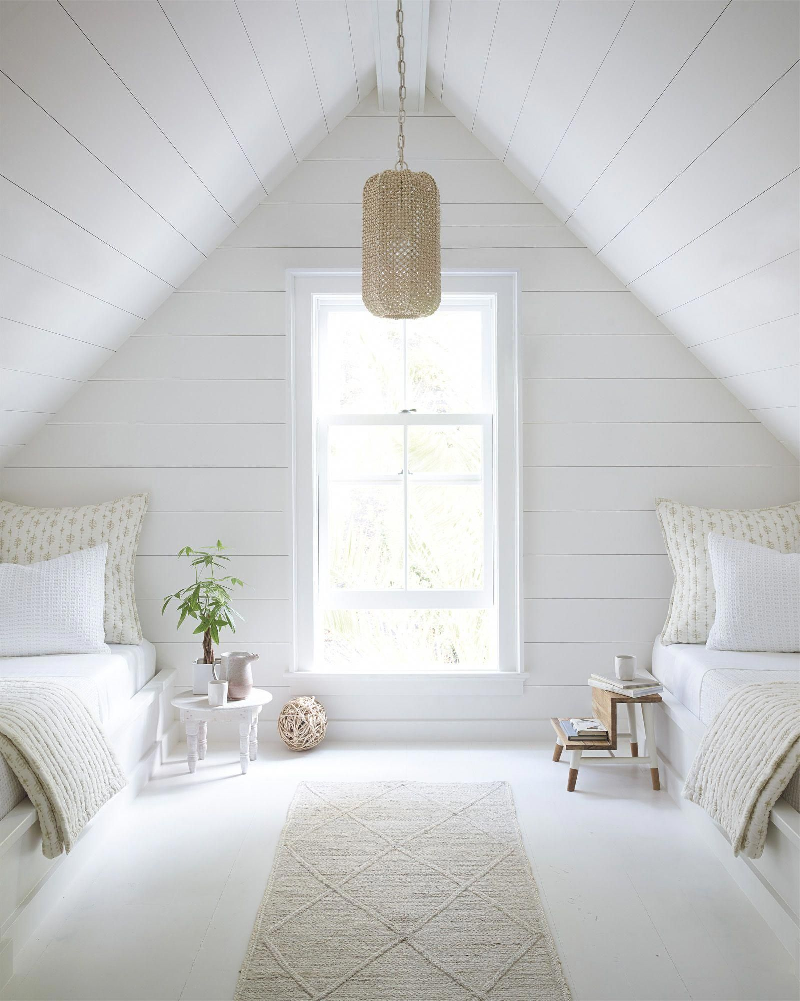 Serena Amp Lily Clifton Pendant In 2019 Beautiful Bedrooms