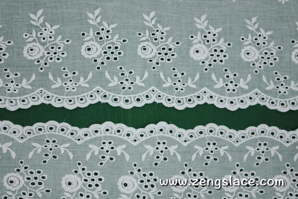 8500 Rocailles 3mm Perlen 25 Farben Set Klar Weiss Blau Grün Rot Braun Lila AM54