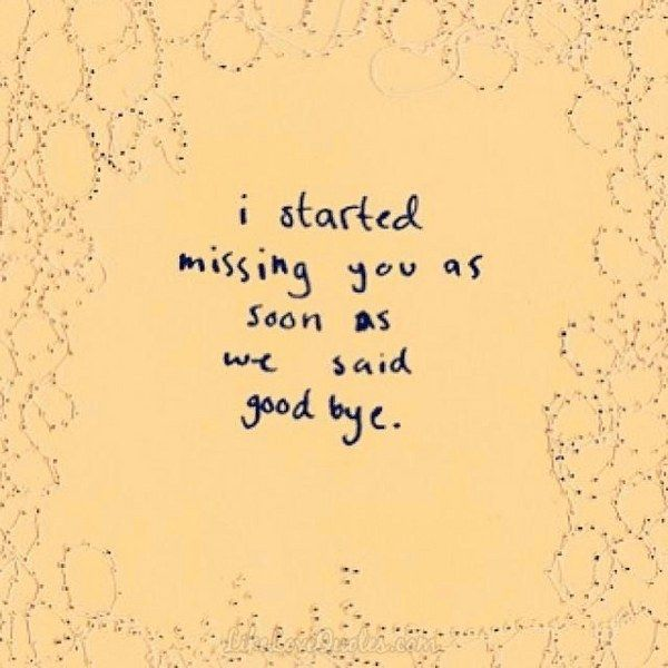 33 Inspirational and Funny Farewell Quotes | Farewell ...