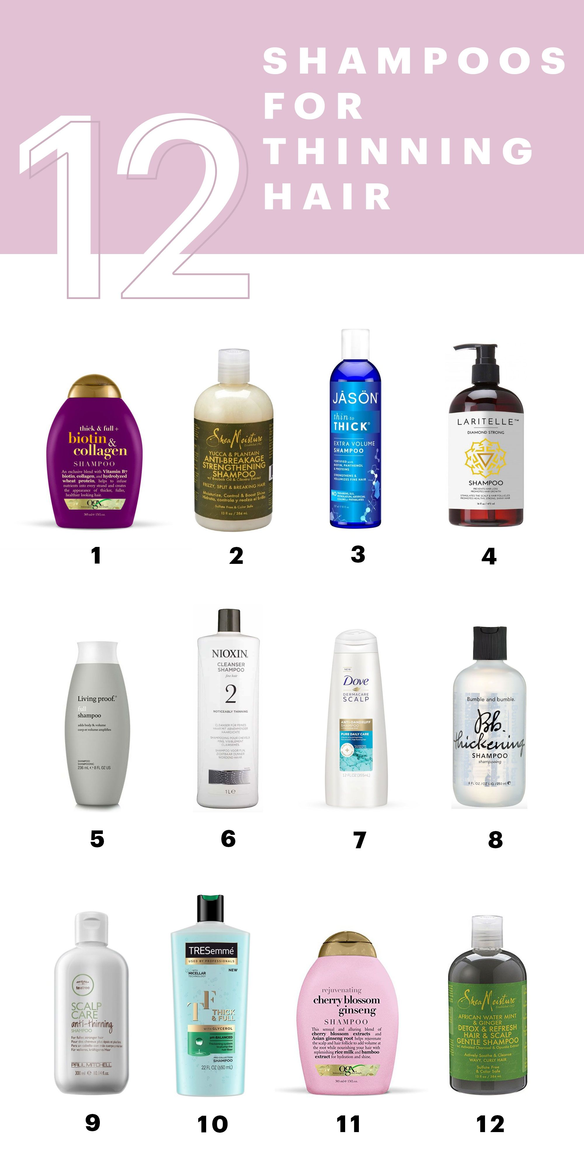 15 Products That Will Turn Your Damaged Hair Right Around Damaged Hair Repair Shampoo For Damaged Hair Best Hair Conditioner