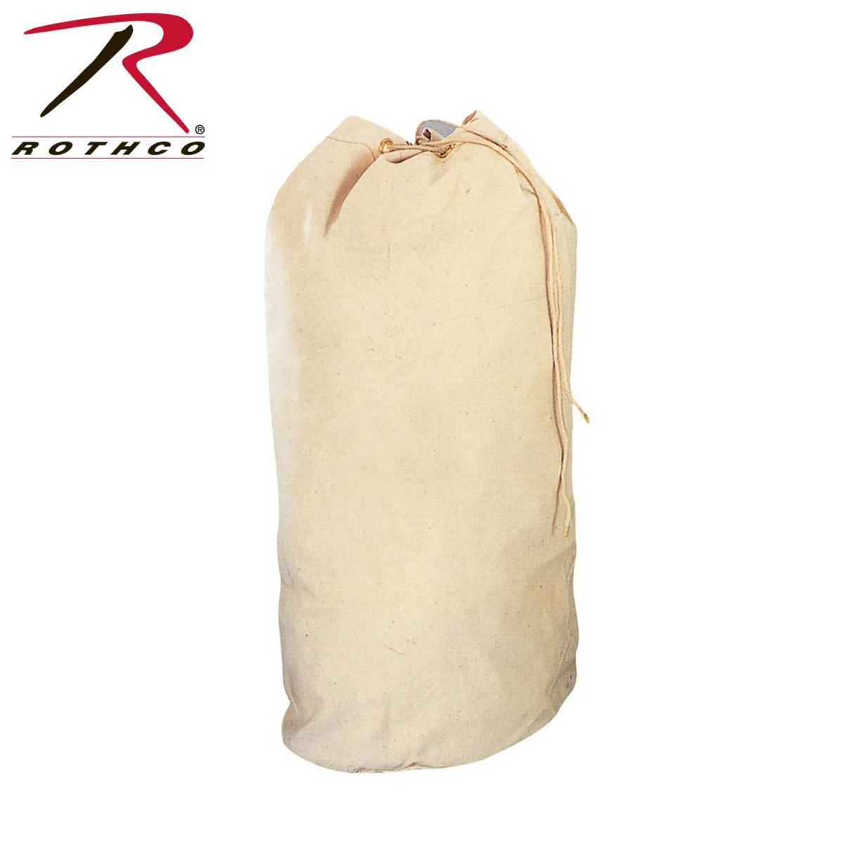 Details About Laundry Bag Heavyweight Canvas Us Navy Sea Bag