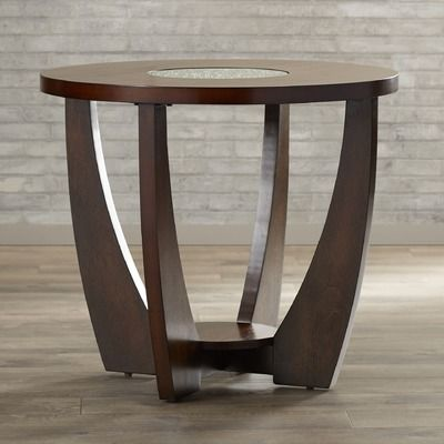 Thurmont End Table End Tables Side Table Table