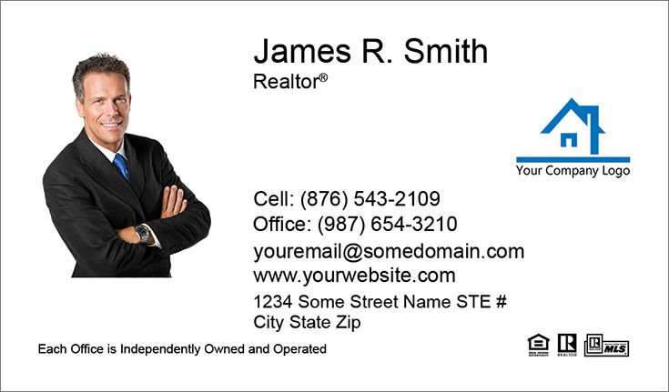Independent agency business cards canada independent agency independent agency business cards canada reheart Images