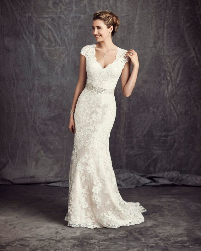 Cheap Wedding Dresses Hertfordshire: Current Wedding Dress Collections