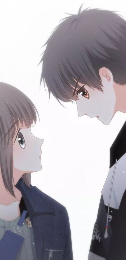 60 ideas for anime art couples relationships love you