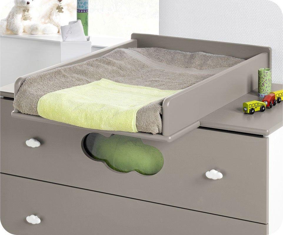 pin by rachel clouet on fabriquer table langer in 2018 pinterest fabriquer table langer. Black Bedroom Furniture Sets. Home Design Ideas