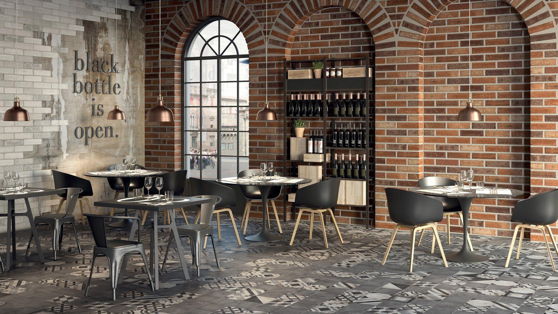 marca corona 1741 bricklane bricklane pinterest. Black Bedroom Furniture Sets. Home Design Ideas