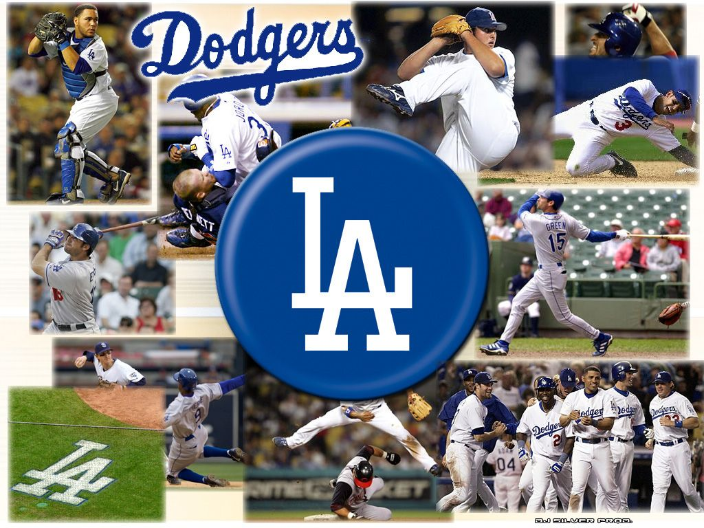 Pin about Dodgers on Sports Betting