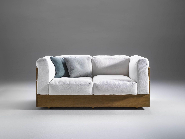 Stave di piero lissoni, Bonacina 1889   case sedie, divani ...