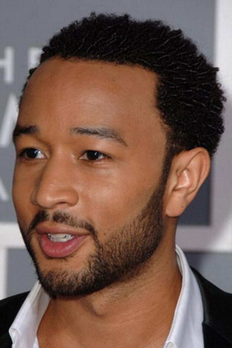 black men's hair | black men's hair/beard | pinterest
