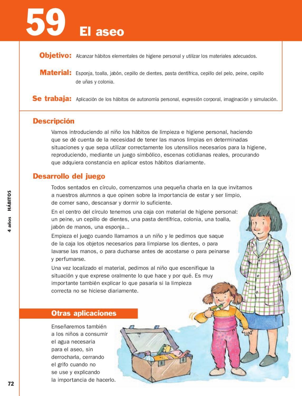 Juegos Juegos Para La Educación Infantil Preescolar Educacion Infantil Educacion Preescolar