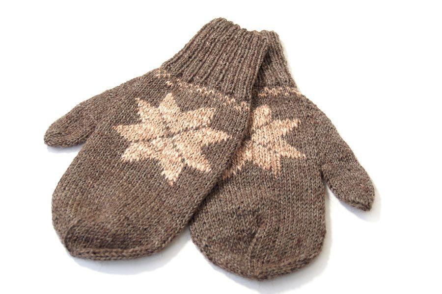 ***¿Cómo hacer Mitones con Ropa Vieja?*** Aprende una manera muy simple de hacer manoplas y mitones reciclados con tus viejos jerséis y prendas que ya no uses....SIGUE LEYENDO EN.... http://comohacerpara.com/hacer-mitones-con-ropa-vieja_12342h.html
