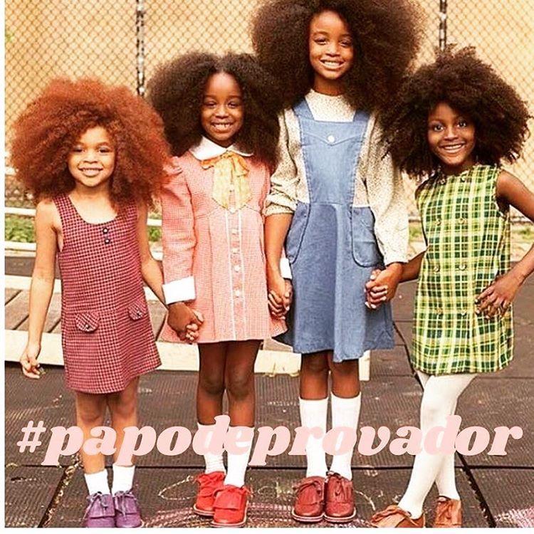 Bom dia!   Tudo sendo organizado e planejado para entregar um programa com muita informação de moda e tbm beleza !  Aguardem vem aí Papo de Provador ! ♂️  #papodeprovador #rosycordeiro #boaformaaposos40 #belezanegra #PeleNegra #CabelosCacheados #cabelocrespo #moda #tendências #estilo #style #comportamento #mulher #vouassim @goodmorning #tvweb