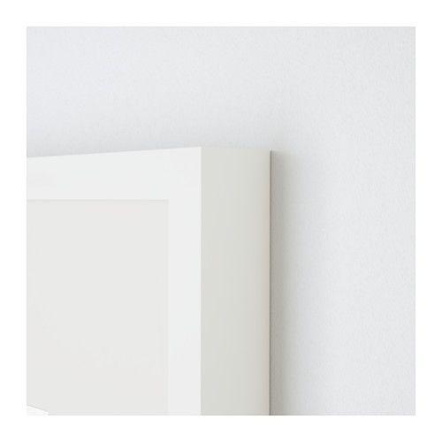 RIBBA Frame - 9x9 \