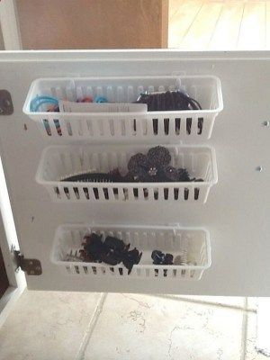86 Awesome RV Storage Solutions And Organization Hacks (63) - Abchomedecor #storagesolutions