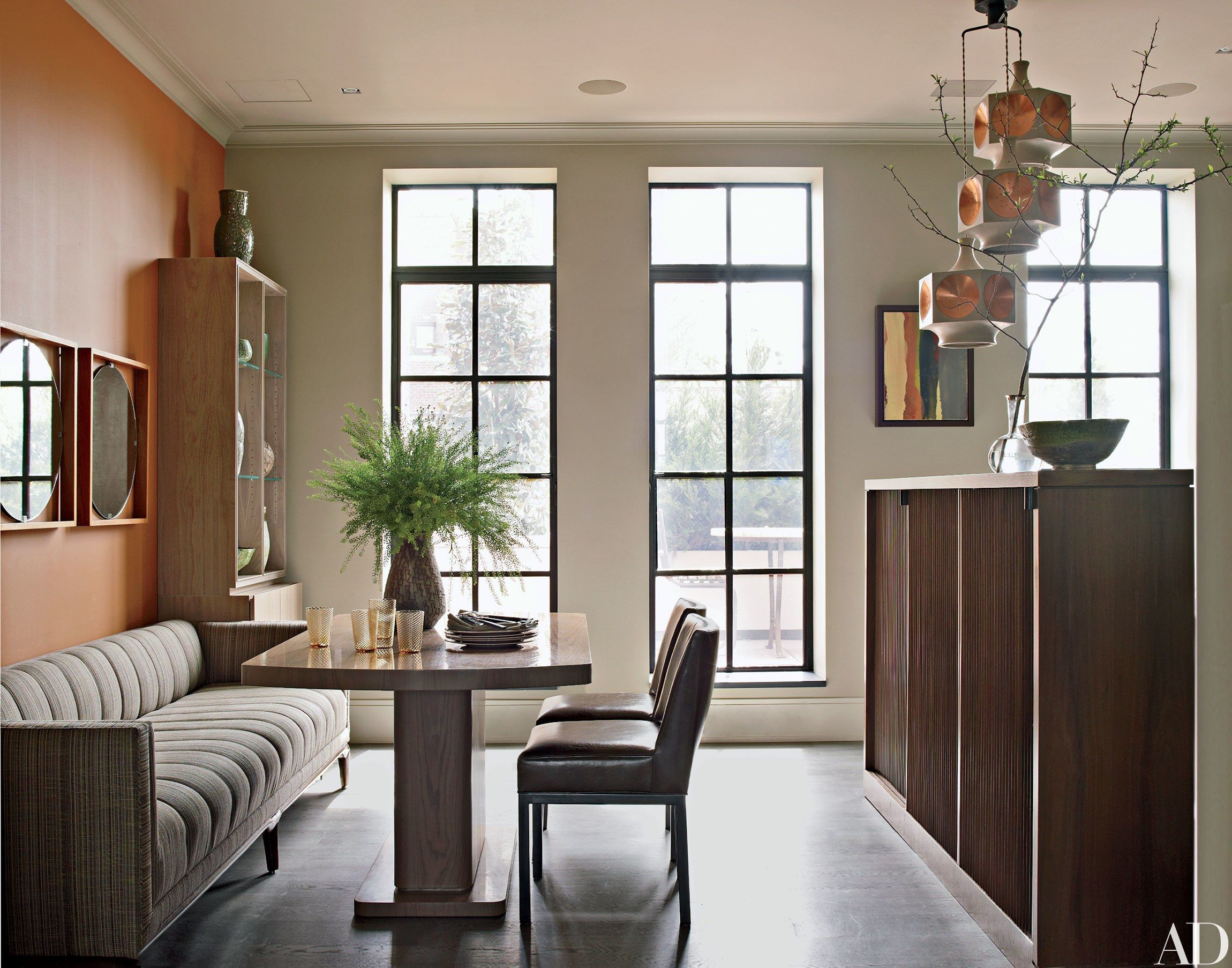 nook reveal of ideas kitchen park sunroom inspiration griffith