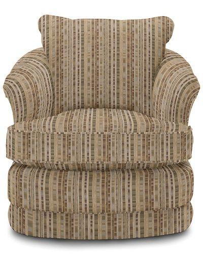 Fresco Swivel Occasional Chair by La-Z-Boy | Furniture | Pinterest