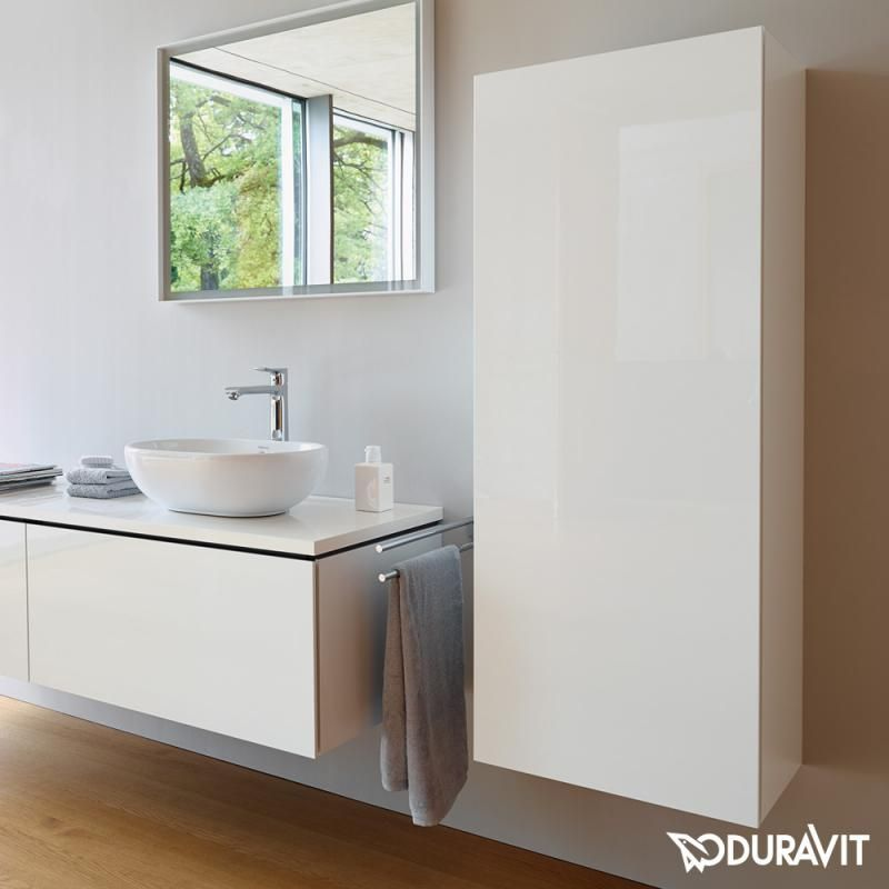 Pin Auf Bathroom Furniture Badmobel