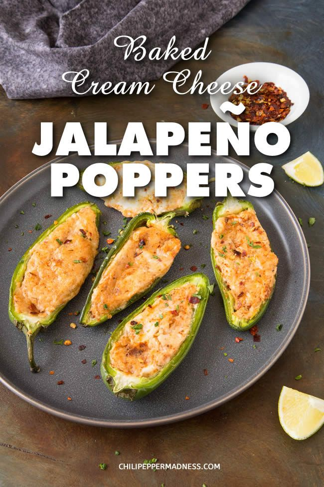 Pin On Chili Pepper Madness Spicy Food Recipes