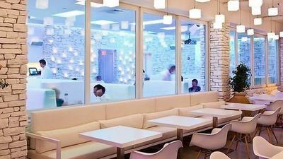 Travel Nursing Jobs Fort Lauderdale