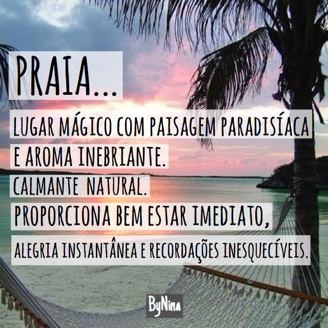 Pin De José Nicolau Da Silva Filho Em Ok Pinterest Quotes