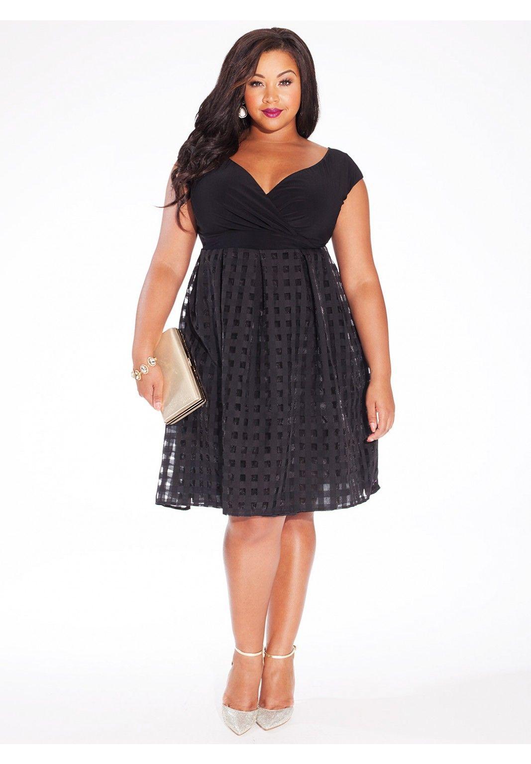 Adelle dress plus size special occasion shop onestopplus plus