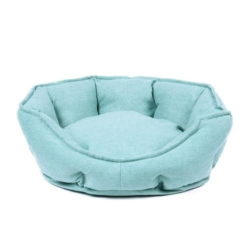 Pet Dog Beds for Large Dogs House Thick Warm Sofa