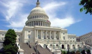 Legislation Banning Employer Requests For Facebook Passwords Reaches the House of Representatives