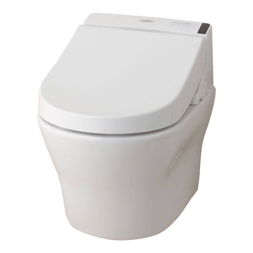 Toto Gl 2 0 Washlet Soft Close Seat And Remote This Is Seat Only