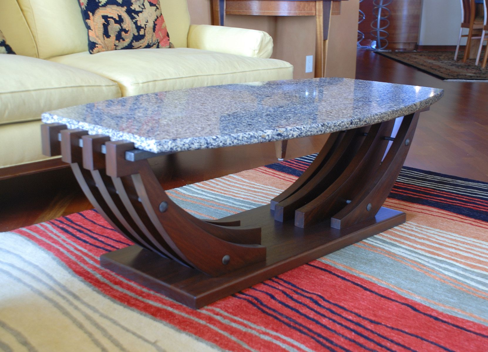 Coffee Table Coffee Table Table Cool Furniture