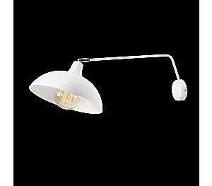 Aldex Espace White 1036c Kinkiet Sklep Internetowy Pstryk Wall Lights Lights Lamp