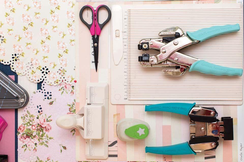 Un recorrido para conocer papeleras y librerías con productos de diseño.